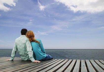 Separazione e divorzio: dalla parte dei bambini: 10 regole per il benessere della coppia   Lo studio dello psicologo - Web News!   Scoop.it