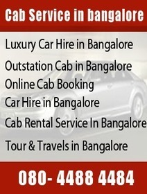 Car Hire in Bangalore |Benz Cab Hire in Bangalore |Hire Cab in Bangalore| Local Cab Rental in Bangalore | Car Rental Service in Bangalore| - Rent a Car Bangalore | rent-car-bangalore | Scoop.it