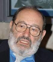 Il Cinquecento, nuovo testo a cura di Umberto Eco sulla nostra età ... - Tigullio News | Fiolosofia e Psicologia | Scoop.it