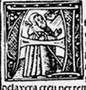 Marcas tipográficas. Información y estudio del libro antiguo. Blog de Carlos Fernández | RECURSOS PARA EDUCACIÓN Y BIBLIOTECAS | Scoop.it