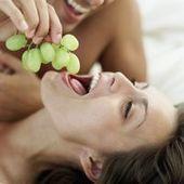 Comment relancer l'érotisme dans votre couple ? avec e-sante.fr | #Wellness Umanlife | Scoop.it