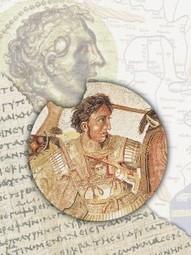 The Ancient Library of Alexandria: The West's most important repository of learning – Biblical Archaeology Society | Asociación Pensamiento y Cultura de la Antigüedad | Scoop.it