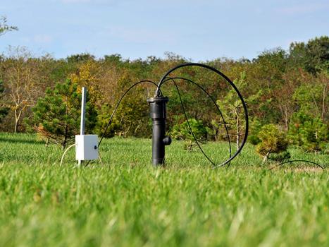 Le Biogaz : nos déchets, source d'énergie | Gestion et valorisation des déchets | Scoop.it