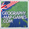 GEOGRAPHY-MAP-GAMES online free geography flash games | The 21st Century | Scoop.it