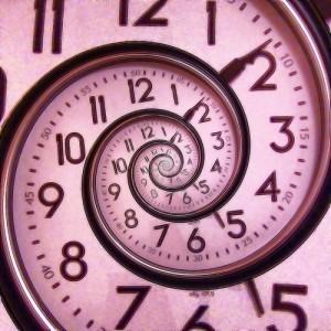 je n'ai pas le temps… | développement personnel | Scoop.it