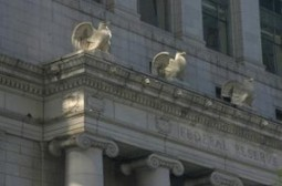 Fed Continues Cut Back Despite Possible Slowdown | Real Estate Plus+ Daily News | Scoop.it