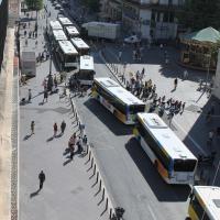 Transports : les milliards du Grand Paris passent mal à Marseille | Marseille et MP2013 | Scoop.it