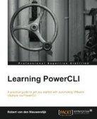 Learning PowerCLI - PDF Free Download - Fox eBook | bfwm | Scoop.it