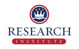 New think tank launched to help churches - Brnow   Think tanks   Scoop.it