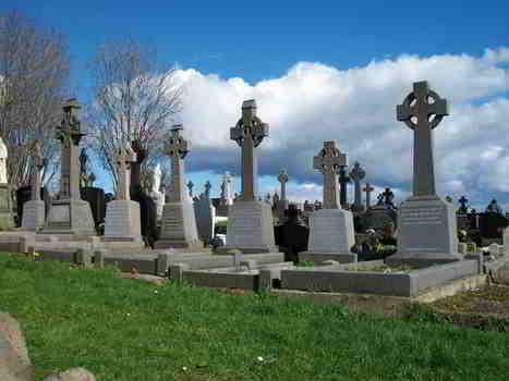 Éamon Collins ou le courage d'un témoignage - Couleurs irlandaises | La Mémoire en Partage | Scoop.it
