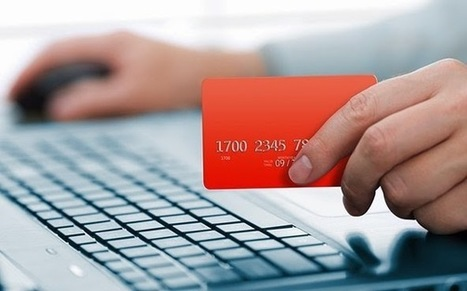 High Risk Merchant Account Services : Mistakes to Avoid When Choosing a High Risk Merchant Account Service Provider   High Risk Merchant Account Service Provider   Scoop.it