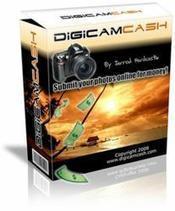 "Photography Business Plan | ""DigiCamCash"" Teaches People How To Make Photography Business – V-kool | Photography Business Plan | ""DigiCamCash"" Teaches People How To Make Photography Business | Scoop.it"