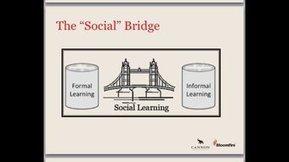 The Bridge | Learning | Scoop.it