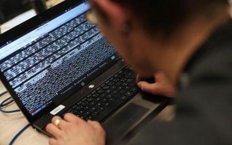 Cyber-espionnage: un Etat derrière un virus informatique ayant sévi dans 31 pays | AFI Aveyron | Scoop.it