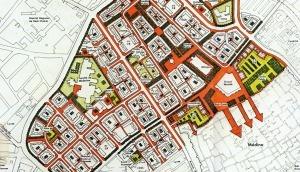 Utilité d'un plan de recolement | Actualités Immobilier | Scoop.it