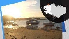 Être ou ne pas être îlien à Batz - France 3 Bretagne | Îles du Ponant Finistère | Scoop.it