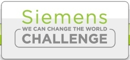 Siemens We Can Change The World Challenge | Blended Instruction for Elementary Students | Scoop.it
