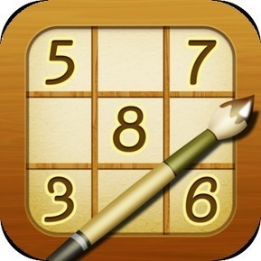 Sudoku Free HD | Matematik for dig | Scoop.it