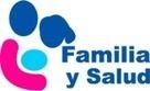 Familia y Salud:Tuberculosis. Una enfermedad actual que también existe en niños | Temas varios sobre Microbiología clínica | Scoop.it