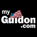 Garrison still undefeated in Conference A softball - Myguidon | Calif. Gov. Brown Convenes California Governor's Military Council | Scoop.it