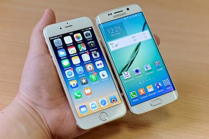 Top 5 des smartphone avec GPS intégré | Astuces iPad | Scoop.it
