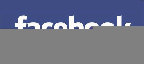 What is Impressum Facebook Page Example Sample Means How add | New Facebook Tips Tricks | Scoop.it