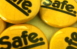 Earn your Safer Internet Day 2013 Badge   Be  e-Safe   Scoop.it