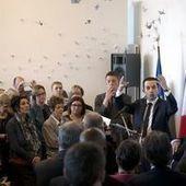 Rythmes scolaires : la communauté éducative rejette le nouveau ... - Le Monde | Veille documentaire | Scoop.it