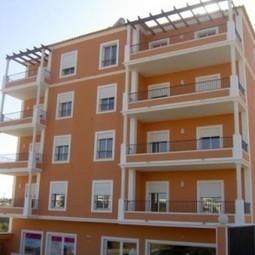 Prix d'un appartement au Portugal - Agence immobilière internationale Lyon real estate | Immobilier Portugal | Scoop.it