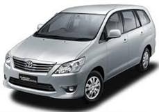 Car Rental Delhi,Taxi Rental,IGI Airport Taxi,Car Hire Faridabad | Cheap Computer AMC Service | Scoop.it