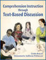Comprehension Instruction Through Text-Based Discussion - Supplementary Materials   Common Core State Standards: Resources for leaders and teachers   Scoop.it