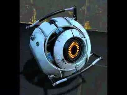 All quotes from Portal 2's | Make Money From Home | Scoop.it