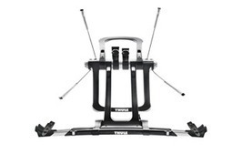 Thule 2 Bike Platform Hitch Rack – Competitive Benefits | Bicycle Reviews | Scoop.it