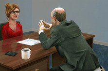 Avoiding the Boss From Hell: There are ways outside the job interview to size up your potential leader. | Others | Scoop.it