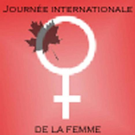 Tahiti, ses îles et autres bouts du monde: 8 mars, journée de la femme   Chez Femmes & Compagnie, la fête des femmes, c'est tous les jours   Scoop.it