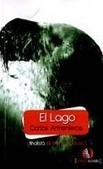 El lago (Bolsillo) | Libros LGBT | Scoop.it