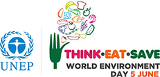 World Environment Day | unep | Scoop.it