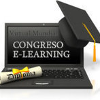 LLAMADO A PONENCIAS 2013 - Congreso Virtual Mundial de e-Learning | Mundo WIKI | Scoop.it
