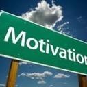 Best diet pills | weight loss motivation | healthy dinner recipes | Weight loss motivation | Scoop.it