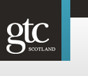 Important Policies for Teachers Qualified Outside Scotland | General Teaching Council for Scotland | Simon Green's Education links... | Scoop.it