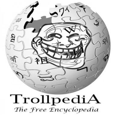 Wikipédia. É confiável? Eu posso fazer pesquisas tranquilamente nele? | For those Who like Wikipédia | For those who like | Scoop.it