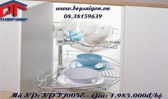 Phụ kiện tủ bếp kệ SPTJ005E   Thiết kế nội thất Tủ bếp xinh   Tủ bếp 2014 mang phong cách hiện đại.   Scoop.it