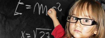 Ideas para usar la PDI | Recursos para la pizarra digital en Infantil | Scoop.it