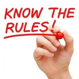 7 Examples of Unwritten Rules that Shape an Organization | Organizational Excellence | Scoop.it