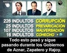 SI PP y PSOE no son lo mismo .... ESTO que COÑOS SIGNIFICA   @CNA_ALTERNEWS   La R-Evolución de ARMAK   Scoop.it