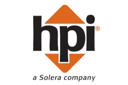 BCA appoints HPI as data partner   HPI Check   Scoop.it