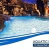 Aquatic Pools Inc