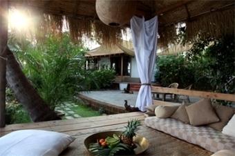 Riverview Villa, India - Unseen Hideaways   Vacation Getaways &  Retreats   Scoop.it