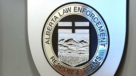 Child sexual exploitation bust in northern Alberta nets 14 suspects   Family-Centred Care Practice   Scoop.it