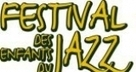 Les Enfants du Jazz édition 2012 | Jazz Buzz | Scoop.it